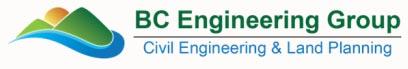 BC Engineering
