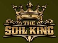 soil king.jpg